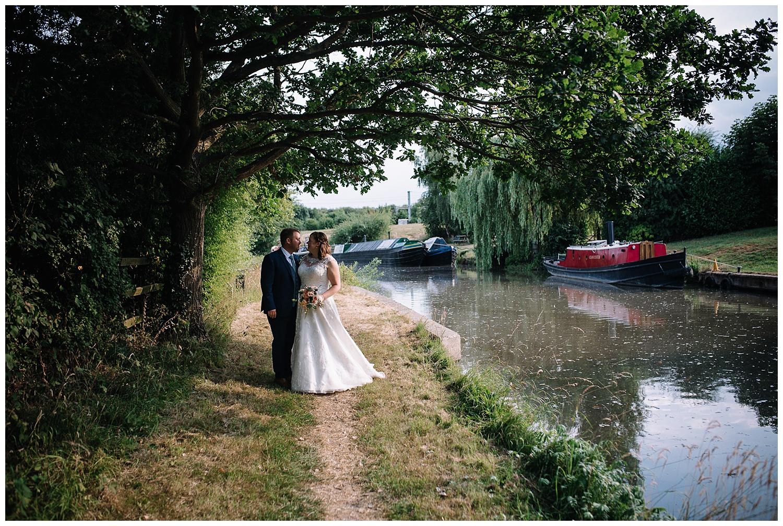 Dodmoor House Wedding Photographer-83.jpg
