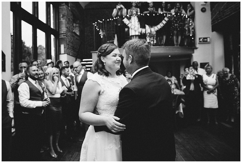 Dodmoor House Wedding Photographer-92.jpg