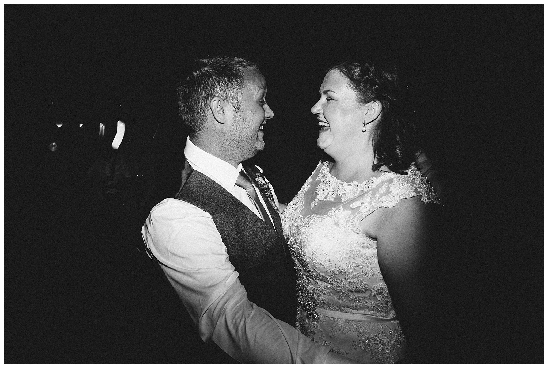 Dodmoor House Wedding Photographer-101.jpg