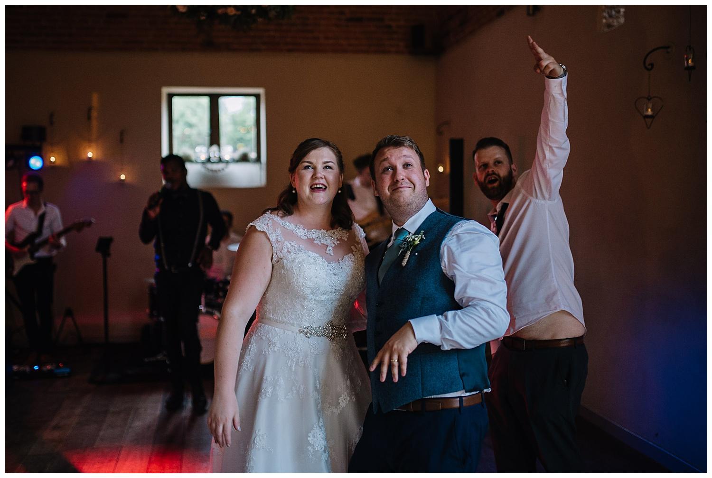 Dodmoor House Wedding Photographer-102.jpg