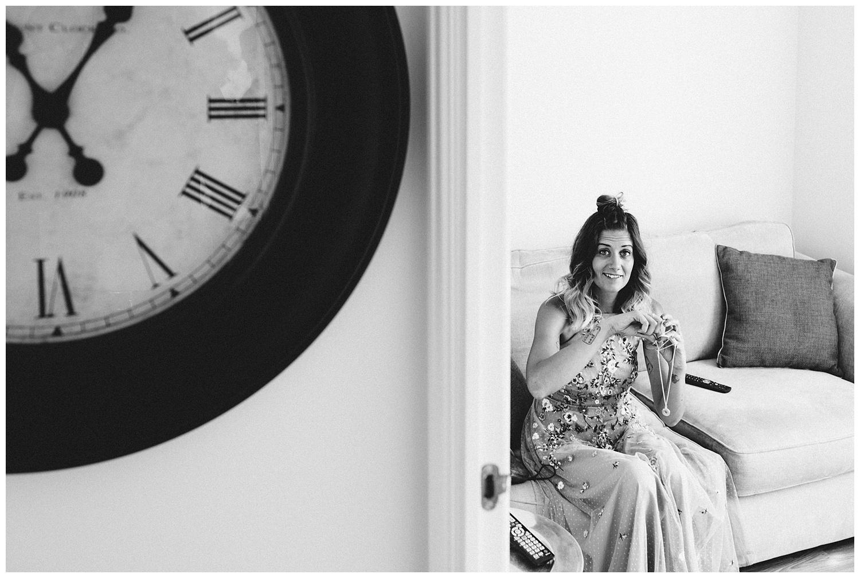 Northamptonshire Wedding Photographer-4.jpg