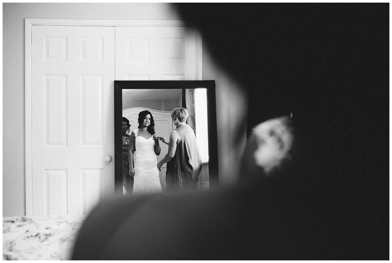 Northamptonshire Wedding Photographer-6.jpg