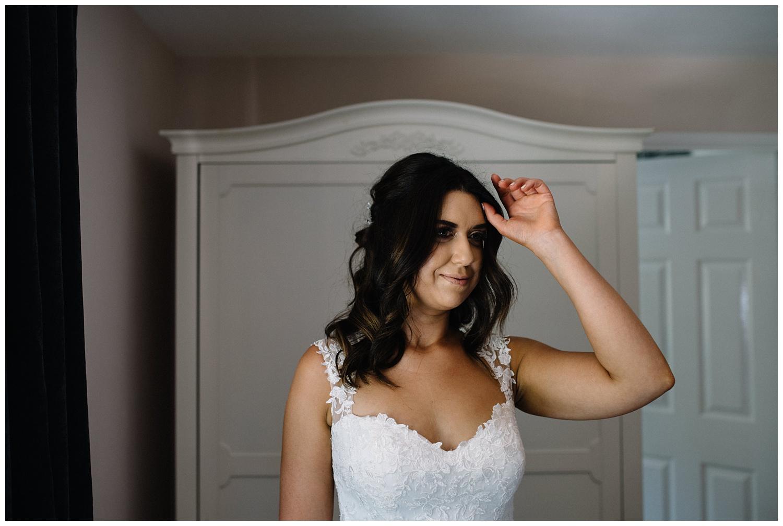 Northamptonshire Wedding Photographer-8.jpg
