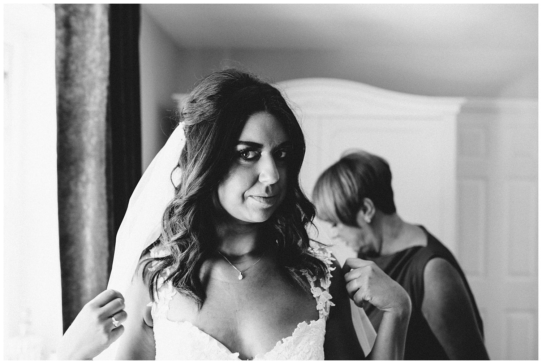 Northamptonshire Wedding Photographer-10.jpg