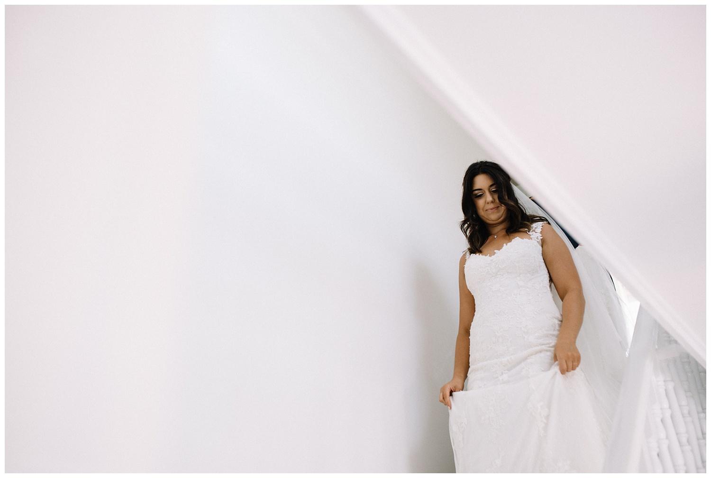 Northamptonshire Wedding Photographer-12.jpg