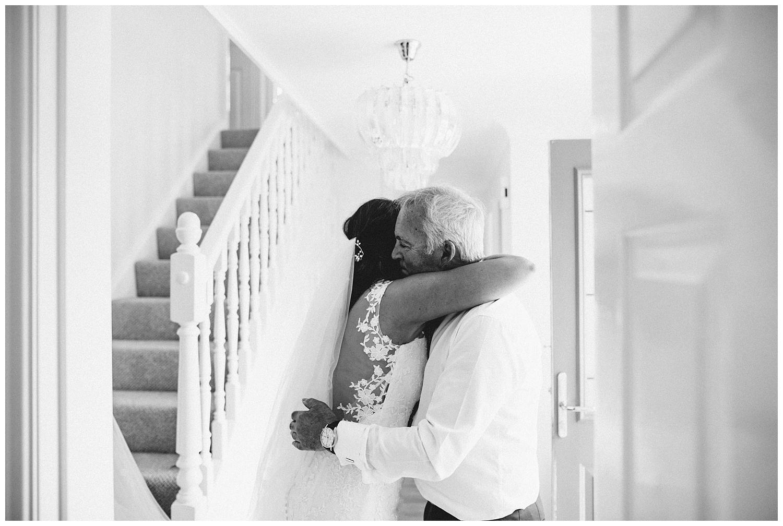 Northamptonshire Wedding Photographer-14.jpg