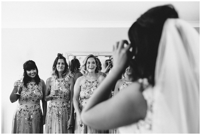 Northamptonshire Wedding Photographer-15.jpg
