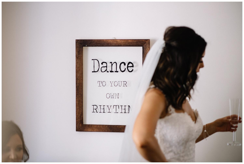 Northamptonshire Wedding Photographer-18.jpg