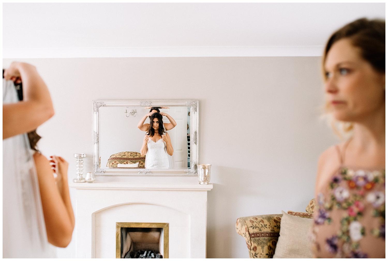 Northamptonshire Wedding Photographer-20.jpg