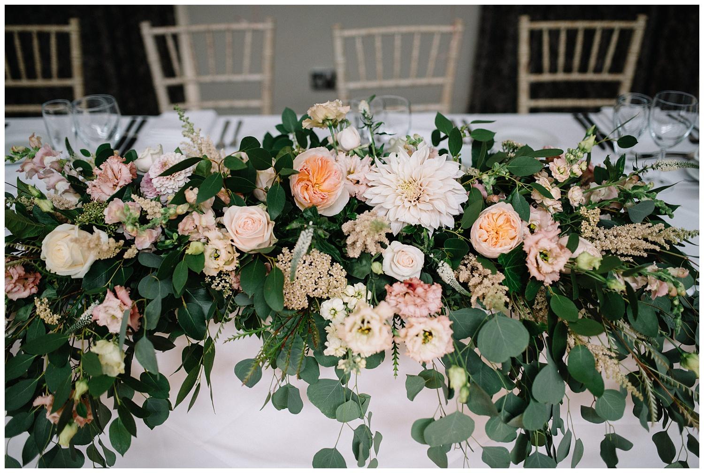 Northamptonshire Wedding Photographer-21.jpg