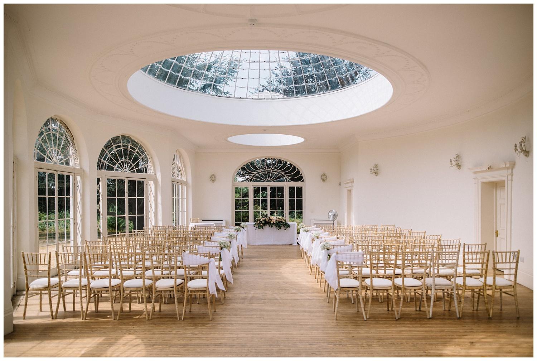 Northamptonshire Wedding Photographer-22.jpg