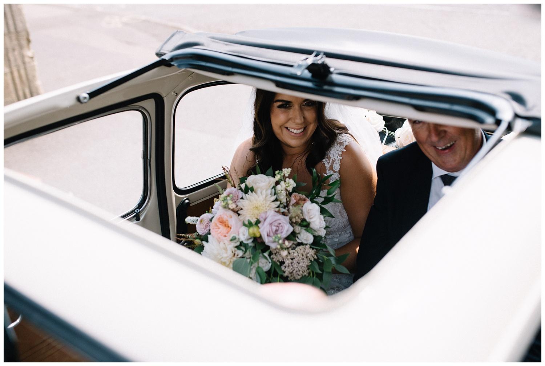 Northamptonshire Wedding Photographer-24.jpg