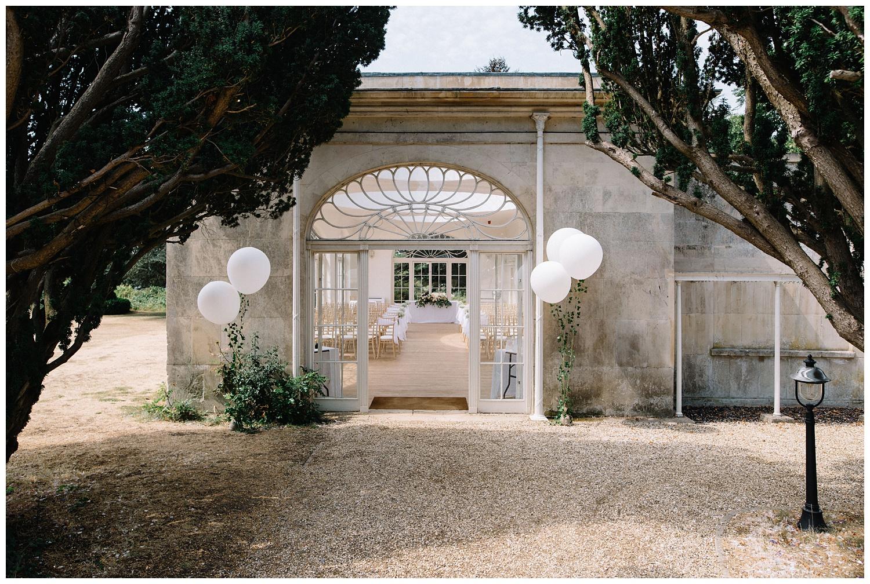 Northamptonshire Wedding Photographer-23.jpg