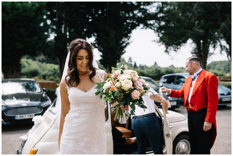 Northamptonshire Wedding Photographer-25.jpg