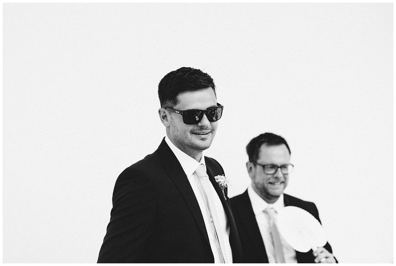 Northamptonshire Wedding Photographer-26.jpg