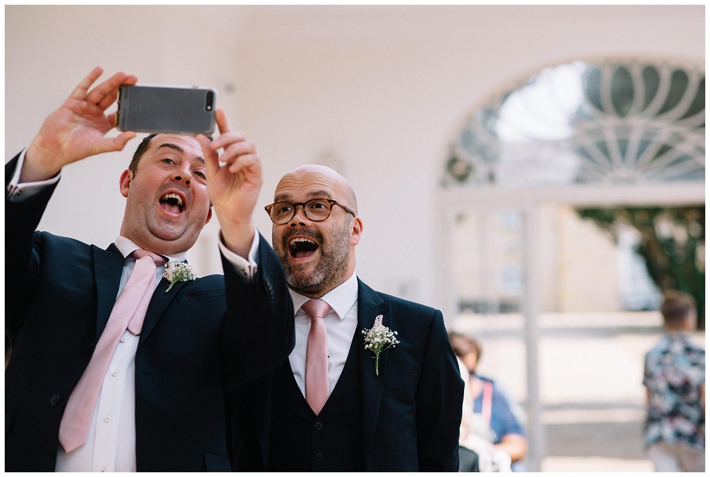 Northamptonshire Wedding Photographer-27.jpg