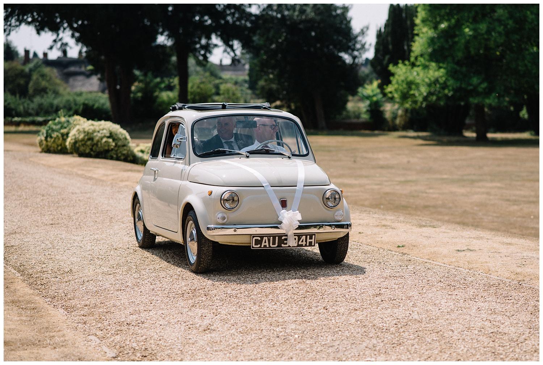 Northamptonshire Wedding Photographer-28.jpg