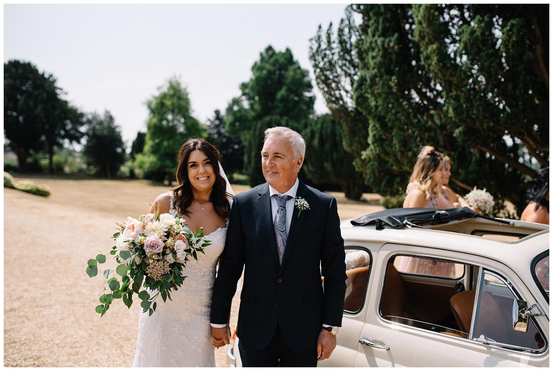 Northamptonshire Wedding Photographer-30.jpg