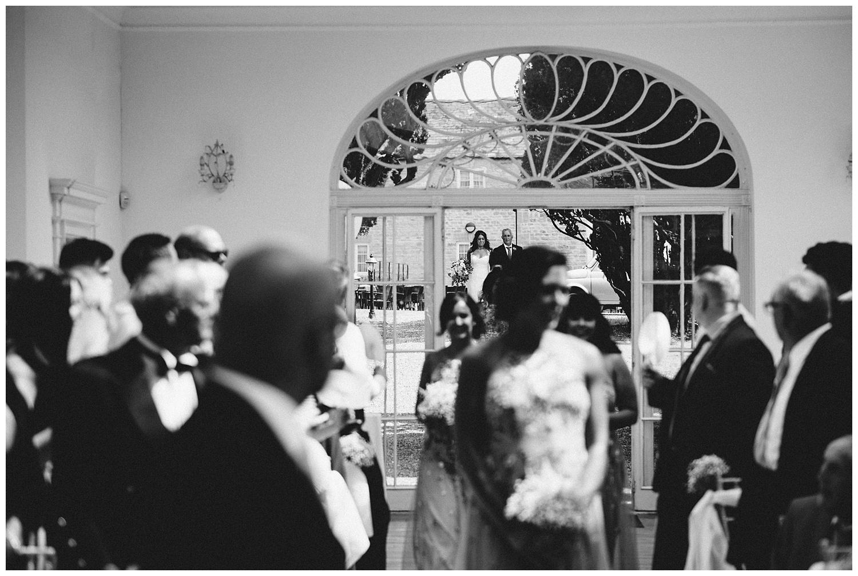Northamptonshire Wedding Photographer-31.jpg