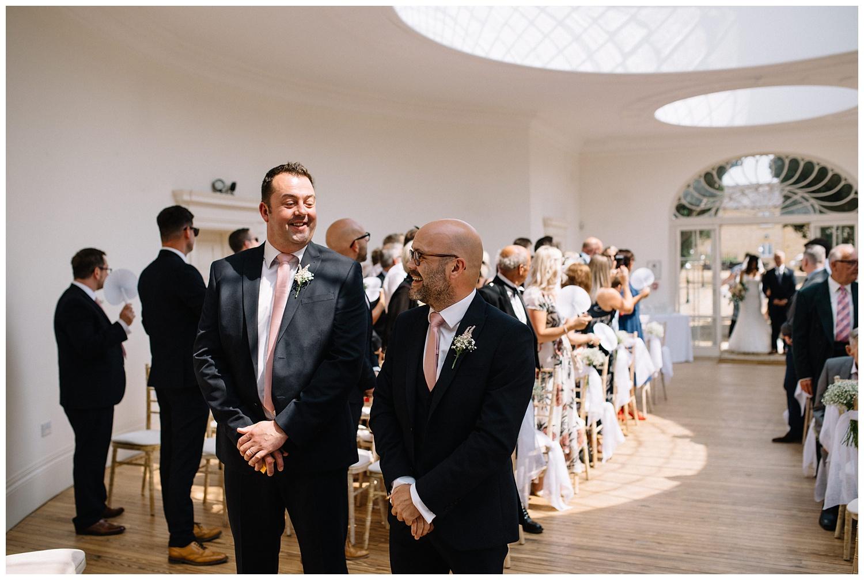 Northamptonshire Wedding Photographer-32.jpg