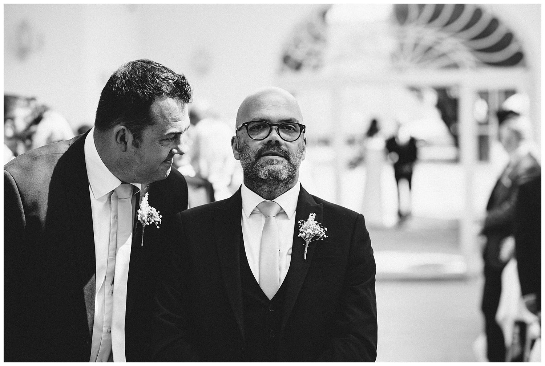 Northamptonshire Wedding Photographer-33.jpg