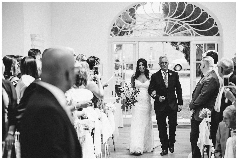 Northamptonshire Wedding Photographer-34.jpg