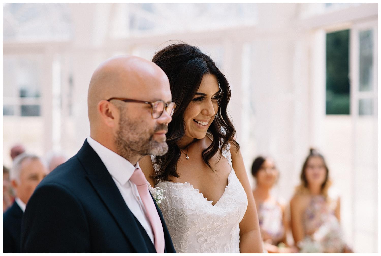Northamptonshire Wedding Photographer-36.jpg