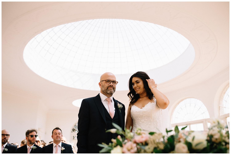 Northamptonshire Wedding Photographer-37.jpg