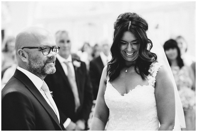 Northamptonshire Wedding Photographer-40.jpg