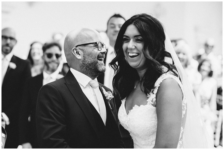 Northamptonshire Wedding Photographer-41.jpg