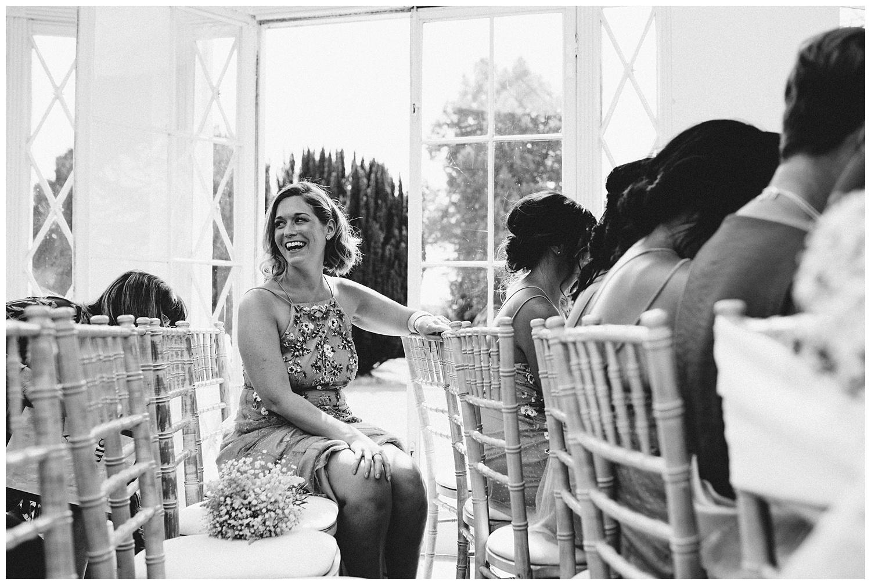 Northamptonshire Wedding Photographer-42.jpg