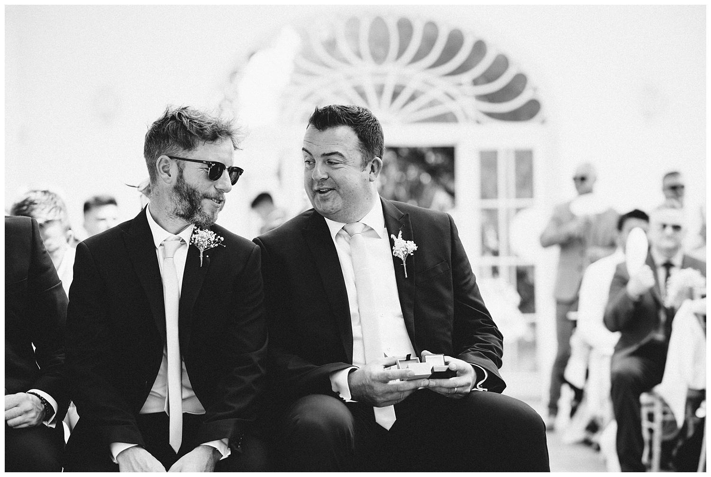 Northamptonshire Wedding Photographer-43.jpg