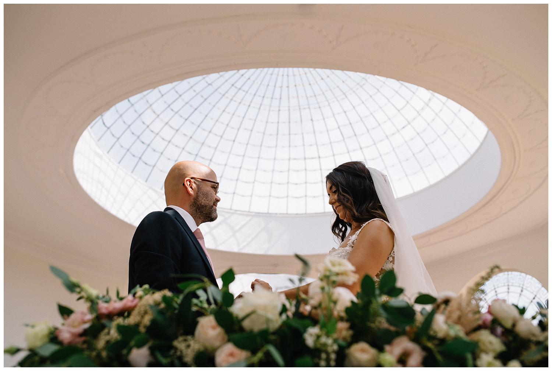 Northamptonshire Wedding Photographer-44.jpg