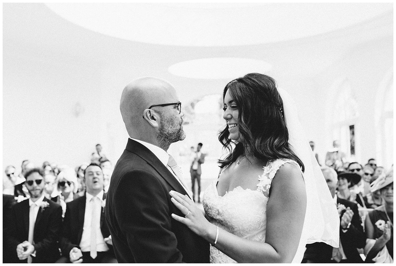 Northamptonshire Wedding Photographer-45.jpg