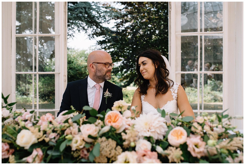 Northamptonshire Wedding Photographer-47.jpg