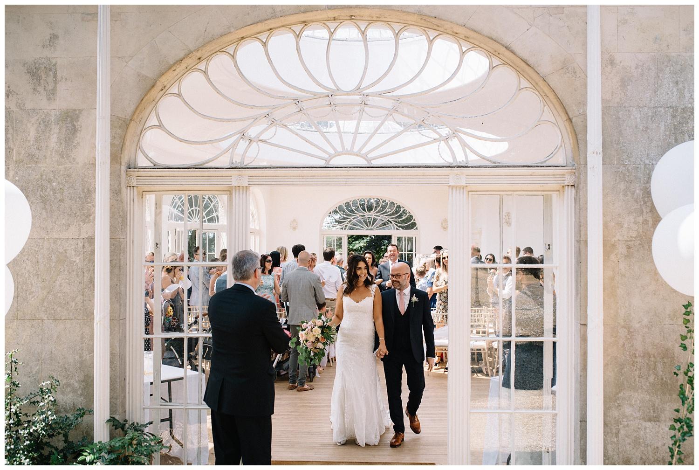 Northamptonshire Wedding Photographer-48.jpg