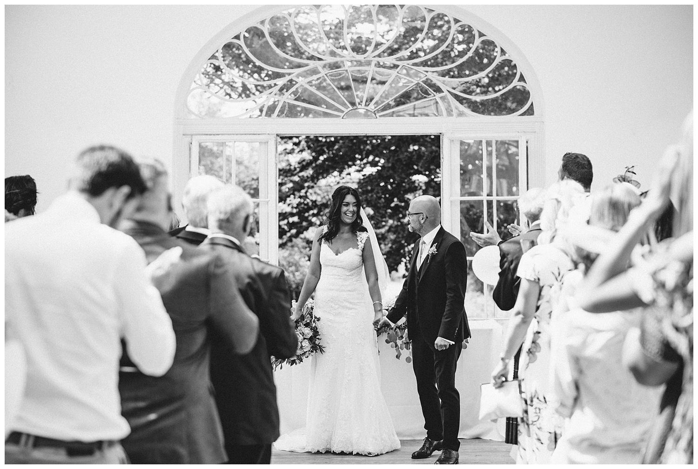 Northamptonshire Wedding Photographer-49.jpg