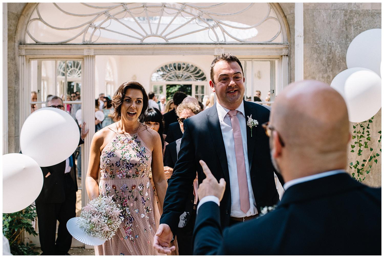 Northamptonshire Wedding Photographer-50.jpg
