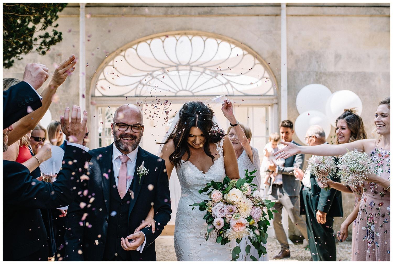 Northamptonshire Wedding Photographer-52.jpg