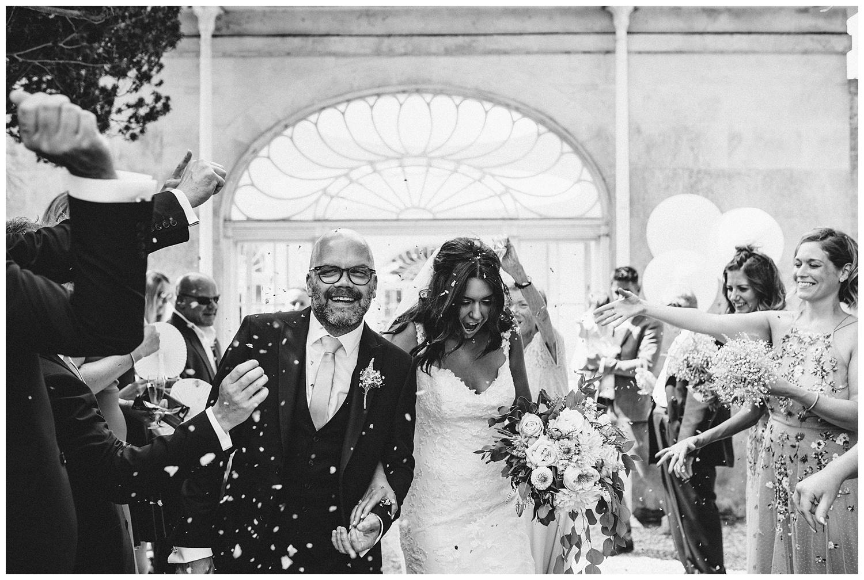 Northamptonshire Wedding Photographer-53.jpg