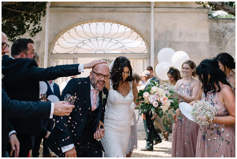 Northamptonshire Wedding Photographer-54.jpg