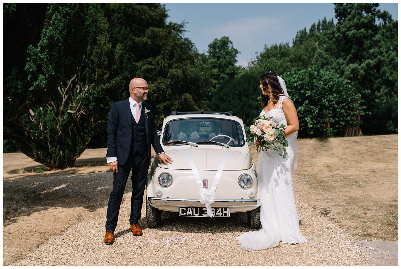 Northamptonshire Wedding Photographer-56.jpg