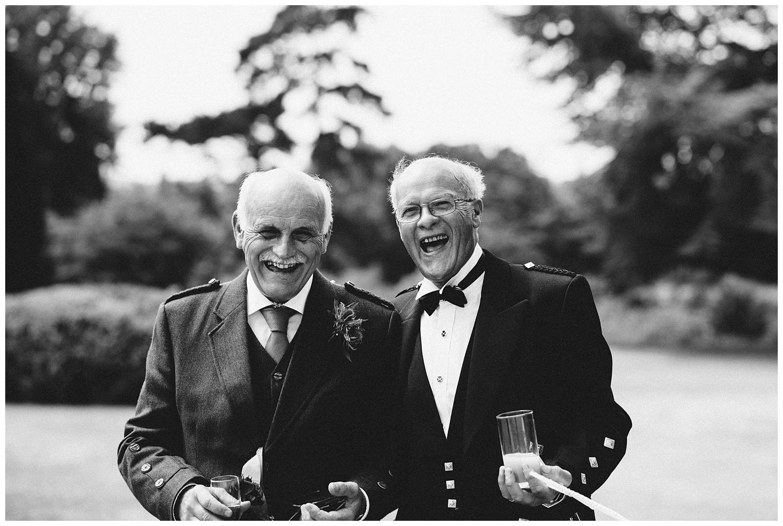 Northamptonshire Wedding Photographer-57.jpg