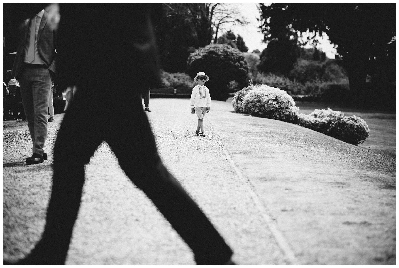 Northamptonshire Wedding Photographer-59.jpg