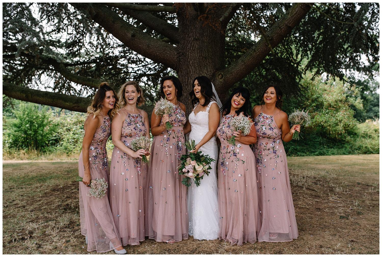 Northamptonshire Wedding Photographer-60.jpg