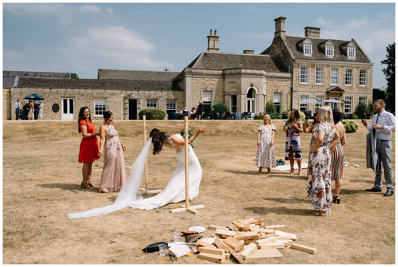 Northamptonshire Wedding Photographer-61.jpg