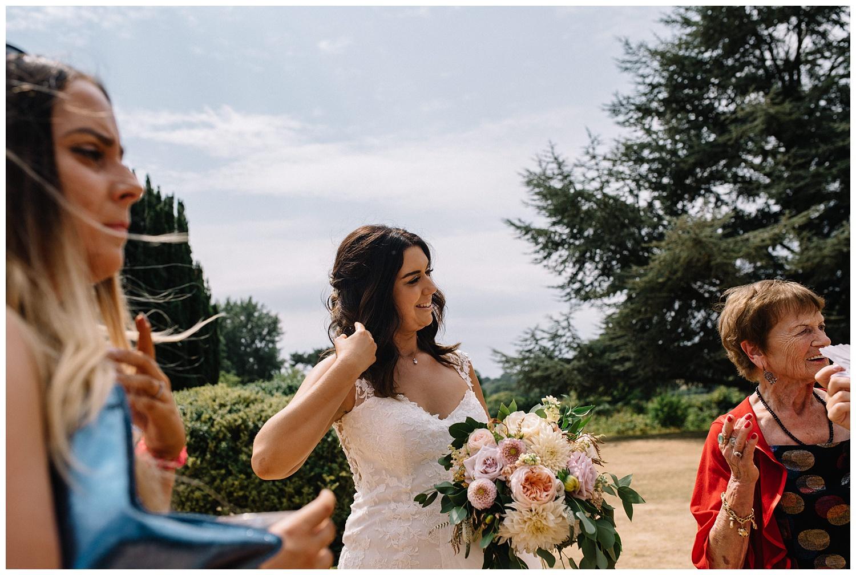 Northamptonshire Wedding Photographer-62.jpg