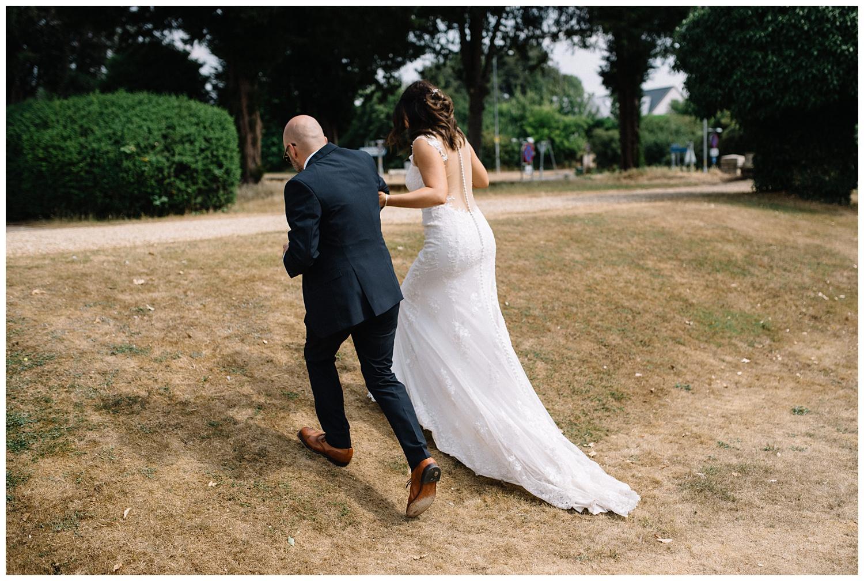 Northamptonshire Wedding Photographer-65.jpg
