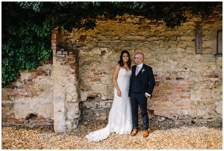 Northamptonshire Wedding Photographer-66.jpg