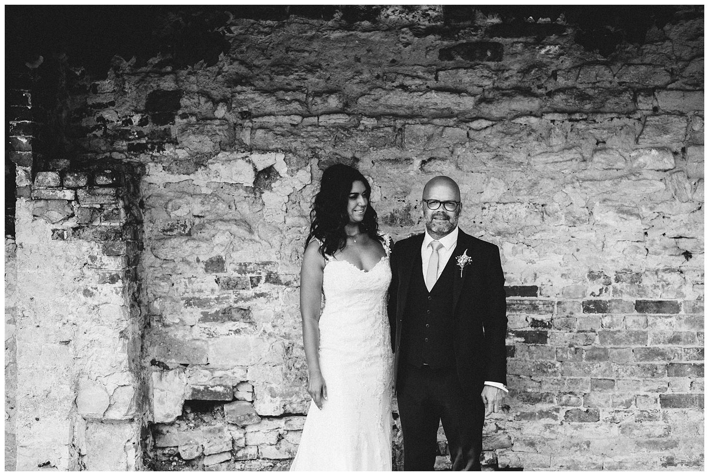 Northamptonshire Wedding Photographer-67.jpg